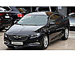 STELLA MOTORS 2020 OPEL INSIGNIA 1.6 CDTI GRAND SPORT ENJOY Opel Insignia 1.6 CDTI  Grand Sport Enjoy - 2270086