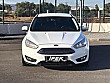 İPEK OTOMOTİV DEN 2015 FORD FOCUS 1.5 TDCİ TREND X -POWERSHİFT Ford Focus 1.5 TDCi Trend X - 2798514