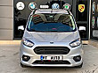 2019 FORD COURİER DELÜX 100 HP START STOP Ford Tourneo Courier 1.5 TDCi Delux - 4035953