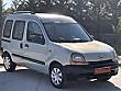 2001 MODEL 1.9 DİZEL KANGOO Renault Kangoo 1.9 D - 2884132