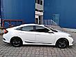 BOL EXTRALI SIFIR Honda Civic 1.6i VTEC Eco Elegance - 2476972
