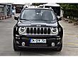 CarMarket HATASIZ BOYASIZ 16.000 KM Jeep Renegade 1.6 Multijet Limited