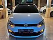 HATASIZ 2016 VW POLO 1.4 TDİ COMFORT DİZEL OTOMATİK CAM TAVAN Volkswagen Polo 1.4 TDI Comfortline - 209299