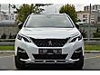 2020 SIFIR 5008 BASAMAK 7KİŞİLİK ALLURE SELECTİON NERGİSOTOMOTİV Peugeot 5008 1.5 BlueHDI Allure Selection - 4010884
