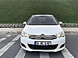 ABT MOTORS 2014 CITROEN C4 1.6 HDI 1PARÇA BOYALI HIZ SABİTLEME Citroën C4 1.6 HDi Attraction - 4147610
