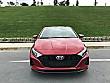 ABT MOTORS 2020 İ20 ELİTE 0 KM X-ENON SERAMİK YENİ KASA Hyundai i20 1.4 MPI Elite - 2281847
