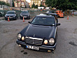 DANIŞMANDAN MERCEDES E200 OTOMATIK - 986330