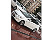 AS UFUK OTOMOTİV DEN 2014 ACCENT BLUE 1.6 CRDİ MODE PLUS Hyundai Accent Blue 1.6 CRDI Mode Plus - 1484878