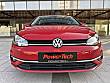 POWERTECH 2017 GOLF 7.5 1.0 TSİ COMFORTLİNE Volkswagen Golf 1.0 TSI Comfortline - 3001215