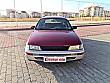 İŞKUR OTOMOTİV DEN 1997 MODEL BAKIMLI-LPGLİ COROLLA  Toyota Corolla 1.6 XEi - 2895662