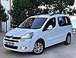 --HATASIZ-BOYASIZ-ORİJİNAL-95.000 KM-2013-C.BERLİNGO SELECTİON-- Citroën Berlingo 1.6 HDi Selection