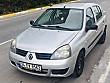 2008 SYMBOL 1.5 DCİ KAZASIZ KREDİYE UYGUN Renault Symbol 1.5 DCI Authentique - 4458177