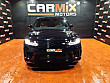 CARMIX MOTORS 2020 RANGE ROVER SPORT 3.0SDV6 HSE DYNAMIC Land Rover Range Rover Sport 3.0 SDV6 HSE Dynamic - 1429634