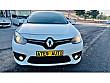 ATEŞ AUTO DAN RENAULT FLUENCE 1.5 TOUCH PLUS Renault Fluence 1.5 dCi Touch Plus - 4072026