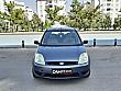 CAN OTO GALERİDEN TEMİZ 2004 MODEL FORD FİESTA 1.4 TDCİ COMFORT Ford Fiesta 1.4 TDCi Comfort