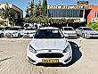 ERDEM AUTO 2017 FOCUS OTOMATİK DARBESİZ BOYASIZ HASARSIZ Ford Focus 1.5 TDCi Trend X - 3375791