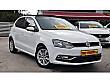 VW POLO 1.4 TDİ EXTRALI COMFORT DSG CAM TAVANLI 15 KM EMSALSİZ Volkswagen Polo 1.4 TDI Comfortline - 4068379
