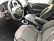 W.POLO 1.4 DİZEL...CONFORTLİNE OTOMATİK DSG.... HATASIZ Volkswagen Polo 1.4 TDI Comfortline - 2694006