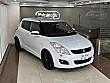 2012 SUZUKI SWIFT 1.2 GL DEĞİŞEN YOK HASAR KAYDI YOK     Suzuki Swift 1.2 GL - 3961125