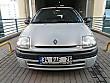 AUTO ERYIL 2001 KLİMALI CLİO HB 114 BİN KM DE Renault Clio 1.4 RTA - 429269