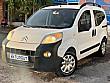 2012 MODEL Nemo 1.4 HDI SX Plus Citroën Nemo Combi 1.4 HDi SX Plus - 2951645