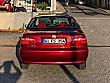 2008 2 parça harici boyasız Fiat Albea Sole 1.3 Multijet Dynamic - 3280978