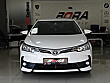 2017 TOYOTA COROLLA 1.4 D-4D TOUCH ANINDA KREDİ İLE Toyota Corolla 1.4 D-4D Touch - 3483845