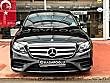2020 MERCEDES E 200d AMG COMMAND KEYLESS GO BURMESTER BOYASIZ Mercedes - Benz E Serisi E 200 d AMG - 2805991