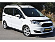 BERKAYHAN 2018 FORD COURİER DELUXE 1.5 95HP  18KDV ADETLİ 188 KM Ford Tourneo Courier 1.5 TDCi Delux - 4550336