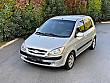 2007 HYUNDAI GETZ DİZEL 4 SİLİNDİR VGT MAKYAJLI BAKIMLI DÜŞÜK KM Hyundai Getz 1.5 CRDi VGT - 1573261