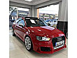 FULL PAKET RS3 BODY KİT İMOLA RED Audi A3 A3 Sportback 1.6 TDI Ambition - 4040865