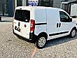 2013 fiorno 1.3 mjet Fiat Fiorino Cargo 1.3 Multijet
