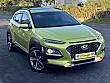 TOSCU DAN BOYASIZ OTOMATİK SUNROOF 2019 HYUNDAİ KONA ELİTE SMART Hyundai Kona 1.6 CRDI Elite Smart - 4575300