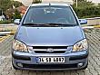 2005 GETZ1.5CRDİ VGT GERİ GÖRÜŞ 4 CAM OTOMATK 4 AİRBAG ABS KLİMA Hyundai Getz 1.5 CRDi VGT - 1114493