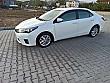 çok temiz bakımlı bir araç Toyota Corolla 1.4 D-4D Advance - 1789231