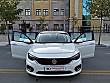 KARAKAŞOĞLU OTODAN 2018 FİAT EGEA 1.6E-TORQ OTOMATİK 93.000 kmde Fiat Egea 1.6 E-Torq Urban - 3777797