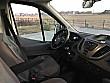EMRE AUTO DN 2015 MDL KLİMALI 330S TRANSİT BOYASIZ KM 82 BİNDE Ford Trucks Transit 330 S - 3770672