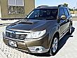 2010 FORESTER 2.5 TURBO 230 HP HATASİZ BOYASİZ Subaru Forester 2.5 XT - 2593629