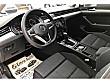EMRE AUTO DN 2020 MDL PASSAT 1.6 TDİ DSG BUSİNES SIFIR Volkswagen Passat 1.6 TDI BlueMotion Business - 1877198