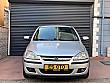 OPEL CORSA HATASIZ AYARINDA OTOMATİK    Opel Corsa 1.4 Enjoy - 4126441