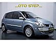 OTO STEP den scenıc PRİVİLEGE Renault Scenic 1.5 dCi Privilege - 1564637