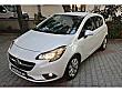 2019 OPEL CORSA 1 4 ENJOY OTOMATİK VITES HATASIZ BOYASIZ Opel Corsa 1.4 Enjoy - 188736