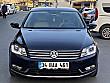 TEMİZ BAKİMLİ HİGHLİNE GORUNUM PASSAT 2.0 TDİ BLUEMOTİON Volkswagen Passat 2.0 TDI BlueMotion Comfortline