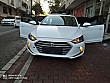 AKIN AUTO DAN 2017 MODEL HYUNDAİ ELANTRA BOYASIZ HATASIZ 63 KM Hyundai Elantra 1.6 D-CVVT Style