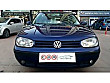 CDR MOTORS -ORİJİNAL- 2003 MODEL VW GOLF 1.6 PRIMELINE 105HP LPG Volkswagen Golf 1.6 Primeline