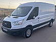 2015 FORD TRANSİT 350 L 155 BG PANELVAN KLİMALI ORJİNAL MASRSIZ Ford Transit 350 L - 482364