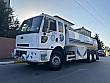 HAS ÇAĞLAR OTODAN 2006 MODEL FORD CARGO 2524 SU TANKERİ Ford Trucks Cargo 2524 - 2871681