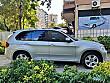 PROOTO DAN BMW X5 3.D XDRIVE BMW X5 30d xDrive - 773794