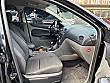 2009 FOCUS 1.6 TDCİ 110LUK TİTANYUM-2PARÇA BOYALI-BAKIMLI Ford Focus 1.6 TDCi Titanium