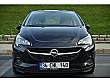 23 BİNDE HATASIZ BOYASIZ ENJOY OTOMATİK GARANTİLİ NERGİSOTOMOTİV Opel Corsa 1.4 Enjoy - 3549455